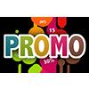 promo_highmed_2